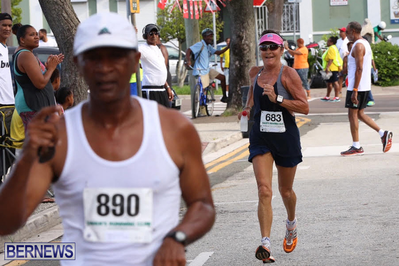 Labour-Day-Races-Bermuda-September-5-2016-30