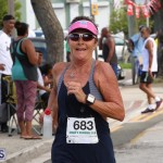 Labour Day Races Bermuda September 5 2016 (32)