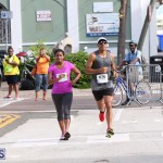 Labour Day Races Bermuda September 5 2016 (35)