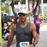 Labour Day Races Bermuda September 5 2016 (37)