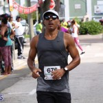 Labour Day Races Bermuda September 5 2016 (38)