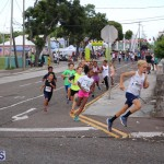 Labour Day Races Bermuda September 5 2016 (4)