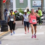 Labour Day Races Bermuda September 5 2016 (40)