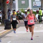 Labour Day Races Bermuda September 5 2016 (41)