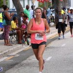 Labour Day Races Bermuda September 5 2016 (43)