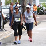 Labour Day Races Bermuda September 5 2016 (45)