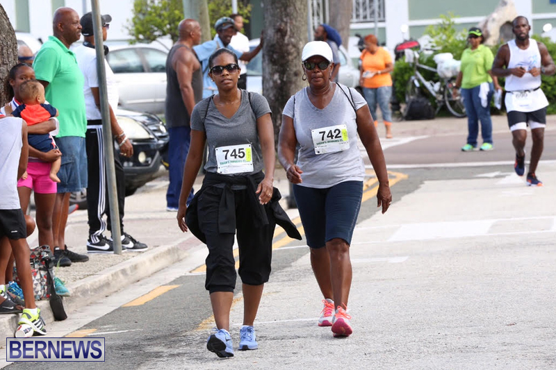 Labour-Day-Races-Bermuda-September-5-2016-45