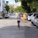 Labour Day Races Bermuda September 5 2016 (9)