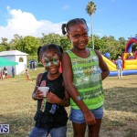 PLP Constituency #29 Back To School Event Bermuda, September 1 2016-16