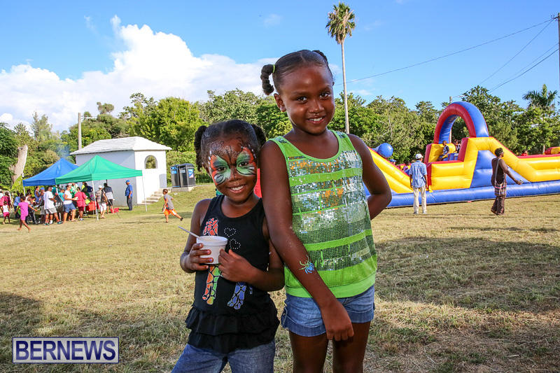 PLP-Constituency-29-Back-To-School-Event-Bermuda-September-1-2016-16