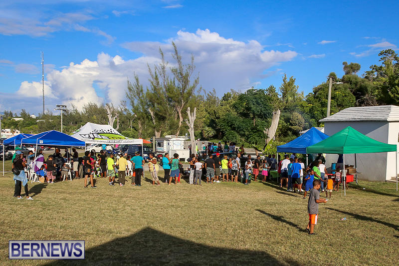 PLP-Constituency-29-Back-To-School-Event-Bermuda-September-1-2016-19