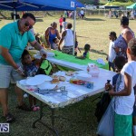 PLP Constituency #29 Back To School Event Bermuda, September 1 2016-2