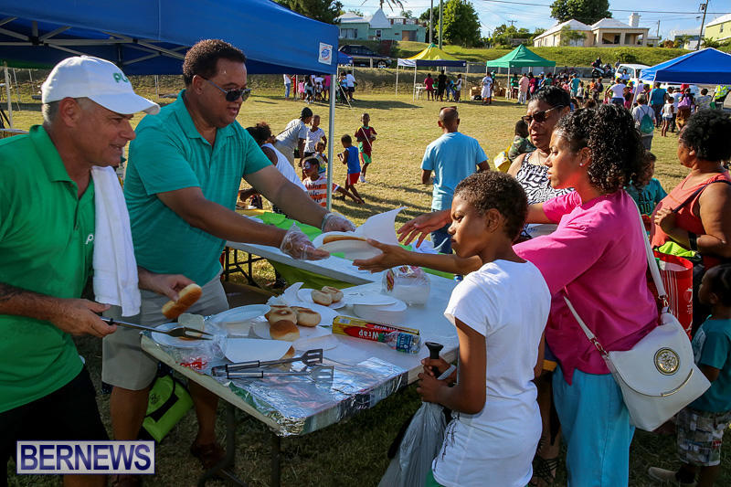 PLP-Constituency-29-Back-To-School-Event-Bermuda-September-1-2016-3