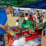 PLP Constituency #29 Back To School Event Bermuda, September 1 2016-6