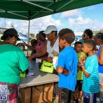 PLP Constituency #29 Back To School Event Bermuda, September 1 2016-8