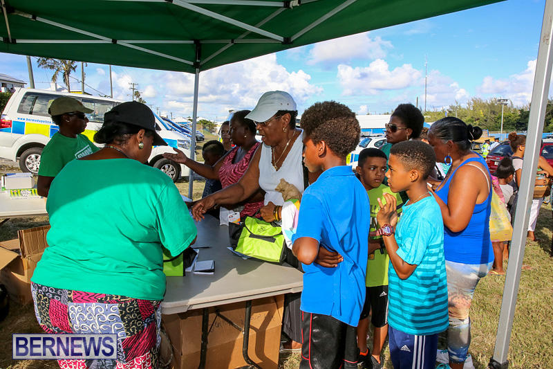 PLP-Constituency-29-Back-To-School-Event-Bermuda-September-1-2016-8