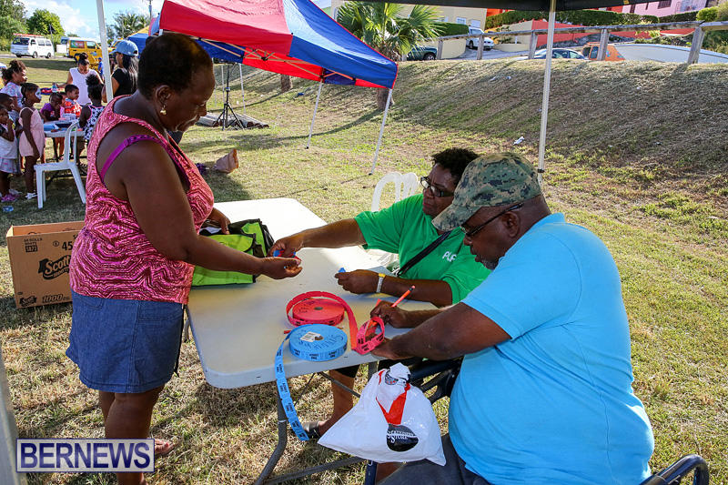 PLP-Constituency-29-Back-To-School-Event-Bermuda-September-1-2016-9