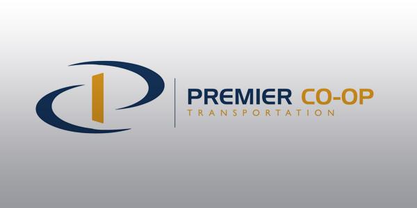 PremiercoPressRelease20160830F2