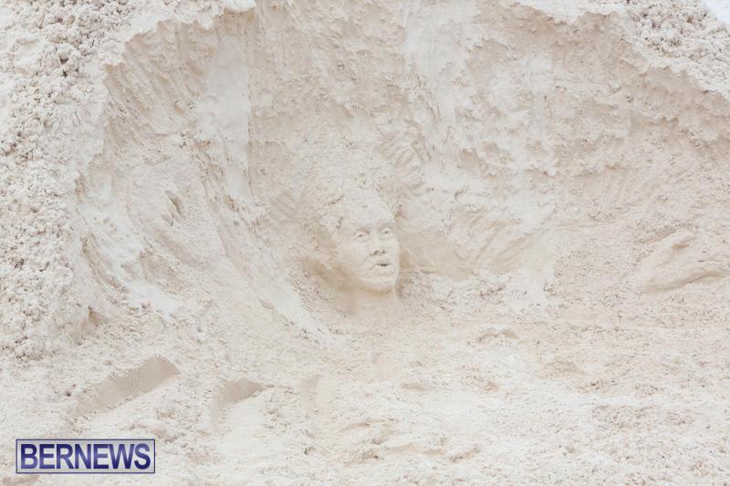 Sand-Sculpture-Competition-Horseshoe-Bay-Beach-Bermuda-September-5-2015-34