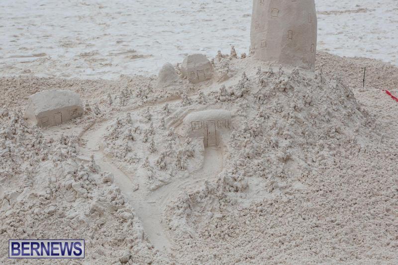 Sand-Sculpture-Competition-Horseshoe-Bay-Beach-Bermuda-September-5-2015-50