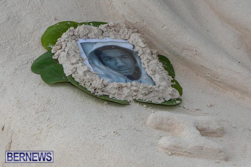 Sand-Sculpture-Competition-Horseshoe-Bay-Beach-Bermuda-September-5-2015-54