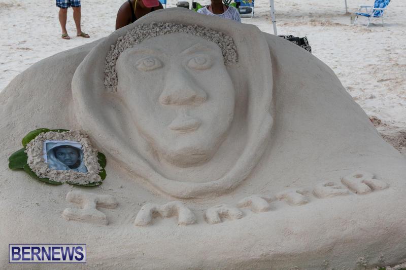 Sand-Sculpture-Competition-Horseshoe-Bay-Beach-Bermuda-September-5-2015-56