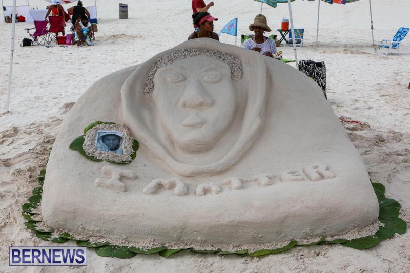 Sand-Sculpture-Competition-Horseshoe-Bay-Beach-Bermuda-September-5-2015-57