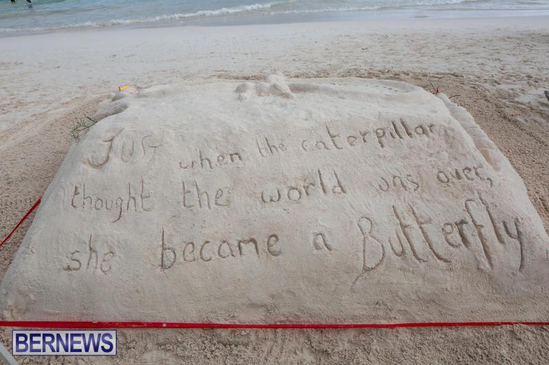 Sand-Sculpture-Competition-Horseshoe-Bay-Beach-Bermuda-September-5-2015-59