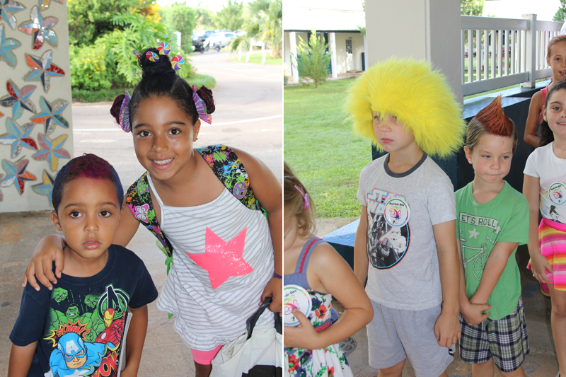 Somersfield-Academy-PALS-Mad-Hair-Bermuda-Sept-30-2016-26