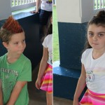 Somersfield Academy PALS Mad Hair Bermuda Sept 30 2016 27