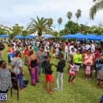 Soul Food Back 2 School Community Jam Bermuda, September 5 2015-1 (1)