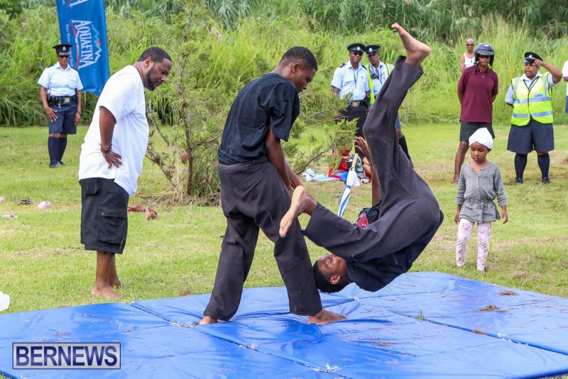Soul-Food-Back-2-School-Community-Jam-Bermuda-September-5-2015-1-10