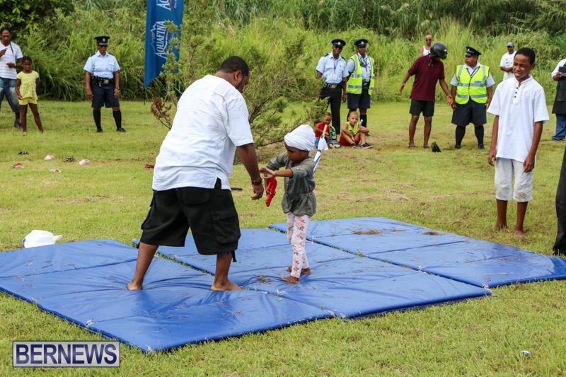 Soul-Food-Back-2-School-Community-Jam-Bermuda-September-5-2015-1-14