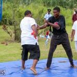 Soul Food Back 2 School Community Jam Bermuda, September 5 2015-1 (17)