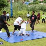 Soul Food Back 2 School Community Jam Bermuda, September 5 2015-1 (18)