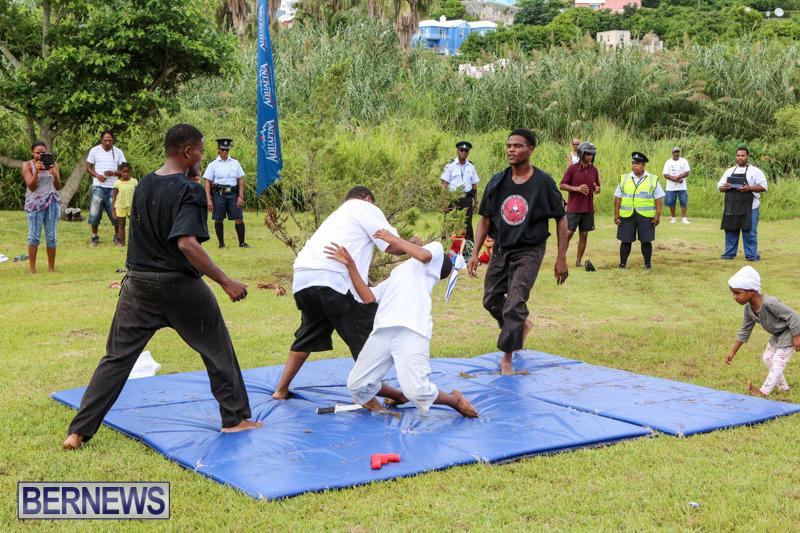 Soul-Food-Back-2-School-Community-Jam-Bermuda-September-5-2015-1-18