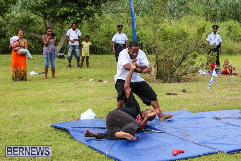 Soul-Food-Back-2-School-Community-Jam-Bermuda-September-5-2015-1-21