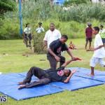 Soul Food Back 2 School Community Jam Bermuda, September 5 2015-1 (22)