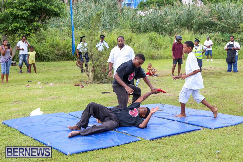 Soul-Food-Back-2-School-Community-Jam-Bermuda-September-5-2015-1-22