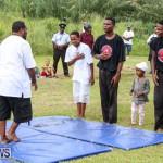Soul Food Back 2 School Community Jam Bermuda, September 5 2015-1 (24)
