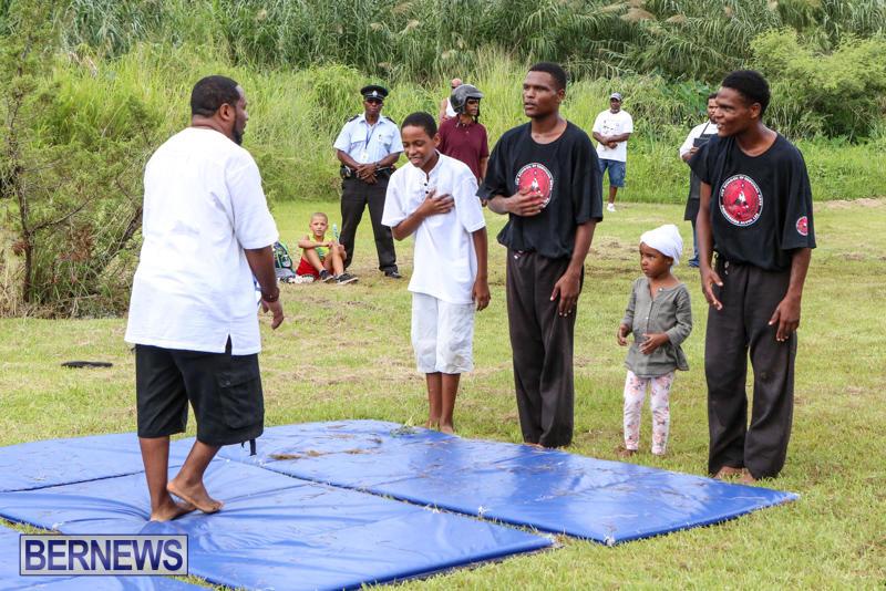Soul-Food-Back-2-School-Community-Jam-Bermuda-September-5-2015-1-24