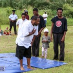 Soul Food Back 2 School Community Jam Bermuda, September 5 2015-1 (25)