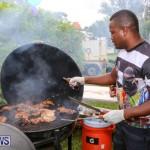 Soul Food Back 2 School Community Jam Bermuda, September 5 2015-1 (26)