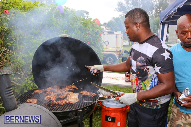 Soul-Food-Back-2-School-Community-Jam-Bermuda-September-5-2015-1-26
