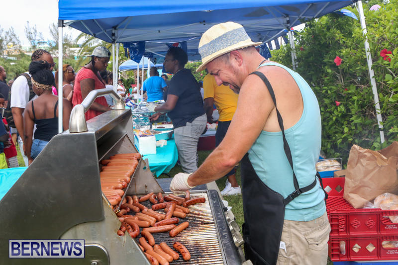 Soul-Food-Back-2-School-Community-Jam-Bermuda-September-5-2015-1-28