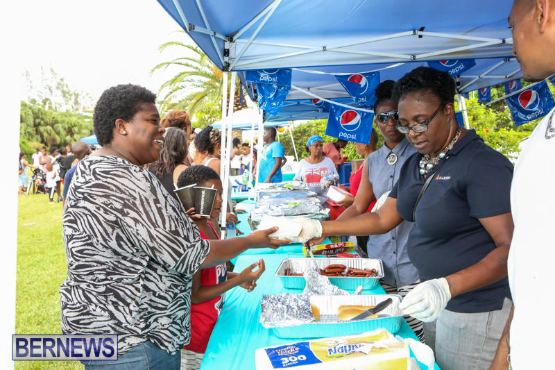 Soul-Food-Back-2-School-Community-Jam-Bermuda-September-5-2015-1-29