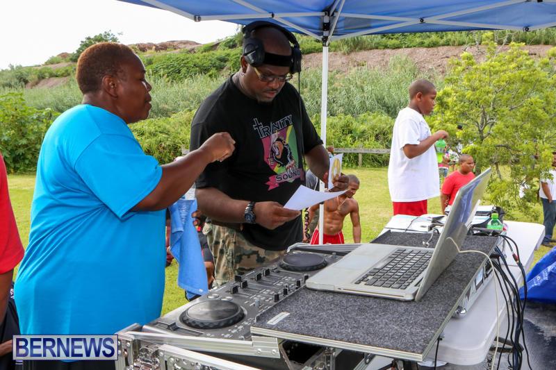 Soul-Food-Back-2-School-Community-Jam-Bermuda-September-5-2015-1-3