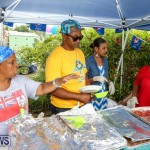 Soul Food Back 2 School Community Jam Bermuda, September 5 2015-1 (30)