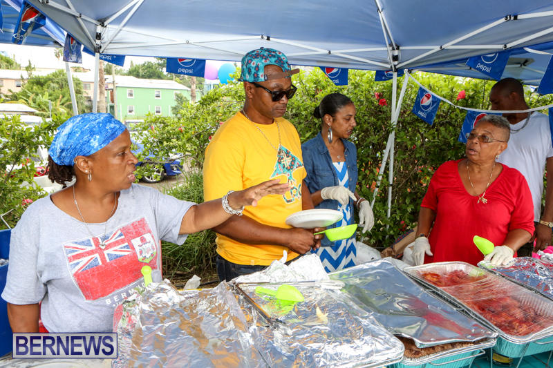 Soul-Food-Back-2-School-Community-Jam-Bermuda-September-5-2015-1-30