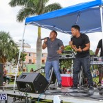 Soul Food Back 2 School Community Jam Bermuda, September 5 2015-1 (32)